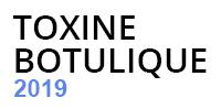 Toxine Botulique Logo