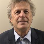 Dr Patrick Klap